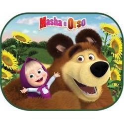FreeOn zaštita od sunca Maša i Medved