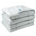 Be Eco vuneni jorgan I jastuk