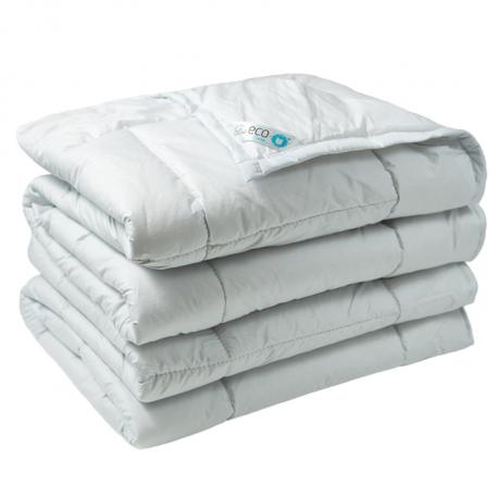 Be Eco vuneni jorgan I jastuk sa lavandom
