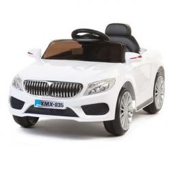 BMW auto na akumulatr XB 12v