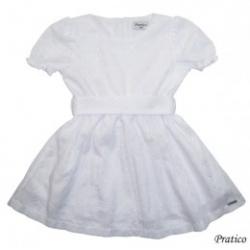 Decija haljina