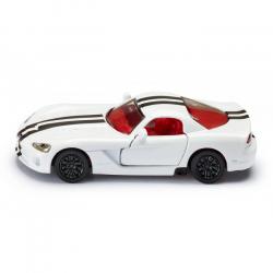 Auto Dodge Viper