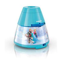Philips stona lampa Frozen