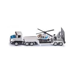 Kamion nosač helikoptera