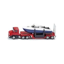 Kamion nosač broda