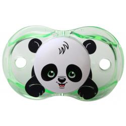 RazBaby varalica Keep it Kleen Panky Panda 0-36m