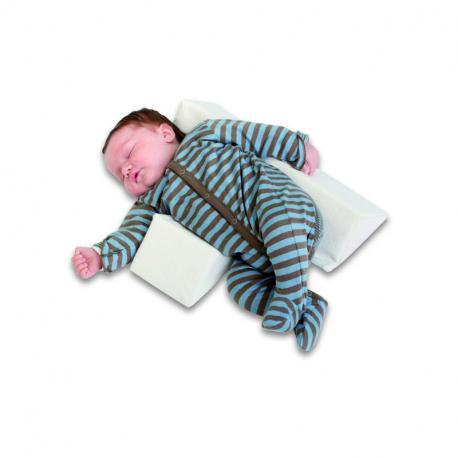 DoomooŽ malo sigurnosno jastuce za bebu