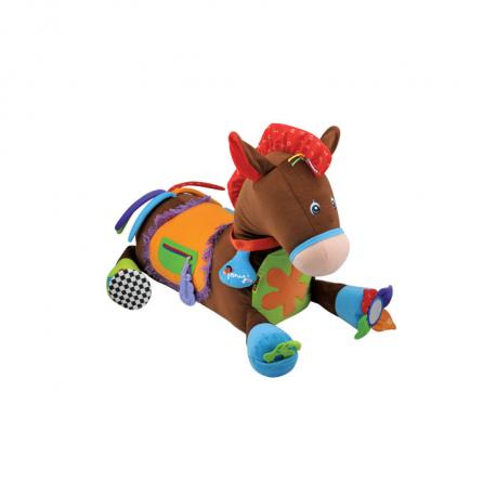 K's Kids edukativna igračka Pony Tony