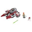 Lego star wars obi-wans jedi