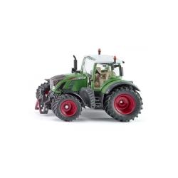 Traktor Fendt 724 Vario