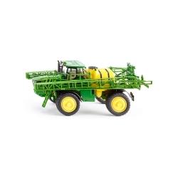 John Deere Crop prskalica