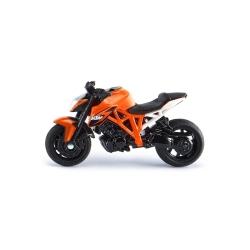 KTM1290 motor SUPER DUKE R