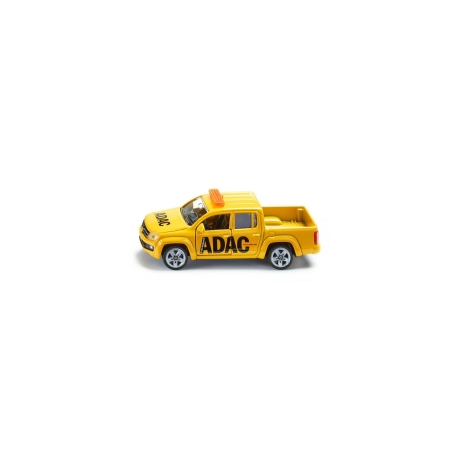 ADAC pick-up