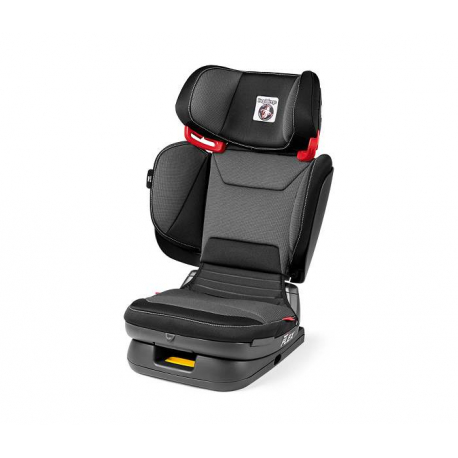 Peg Perego Auto Sedište Viaggio 2-3 Flex Crystal Black 15-36kg