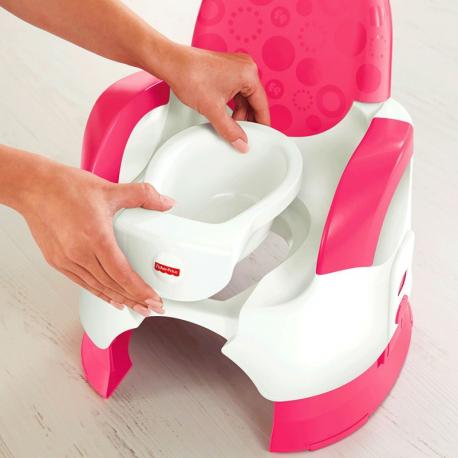 Fisher Price noša za devojcice Comfort