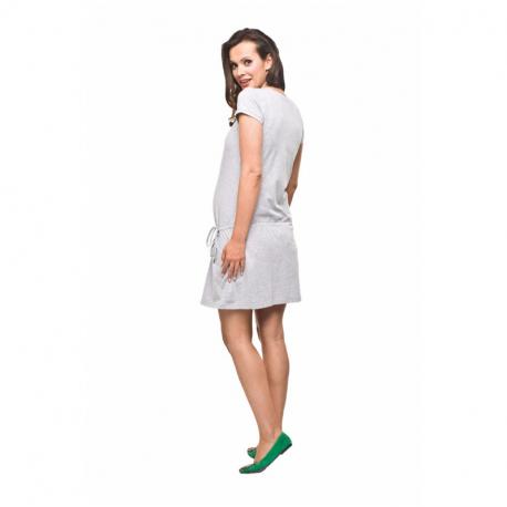 Trudnička haljina TORELLE Hope