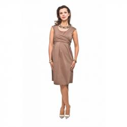 Trudnicka haljina  TORELLE Zurina