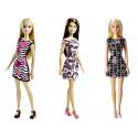 Barbie lutka Trendy Osnovni Model