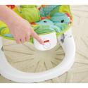 Fisher Price ležaljka za bebu Premium