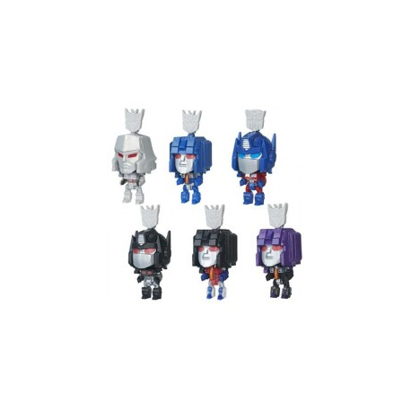 Transformers figurice Alt Modes