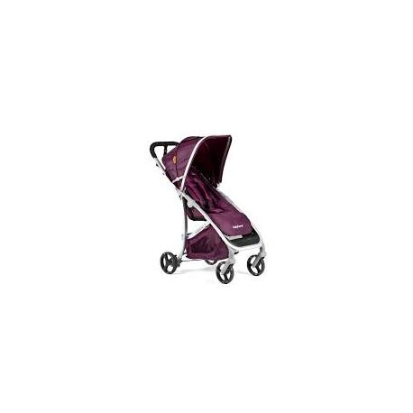 Babyhome kolica Emotion Purple
