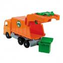 Androni Kamion djubretarac u kutiji