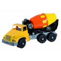 Androni Kamion cisterna 100kg