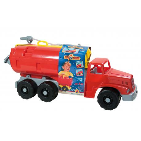Androni Vatrogasni kamion 100kg