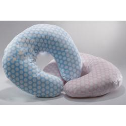 Gamberritos jastuk za dojenje Azul