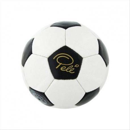 Fudbalska lopta Pele