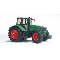 Traktor Fendt 936 Vario