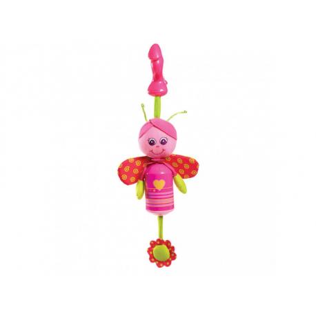 Tiny Love igračka leptir
