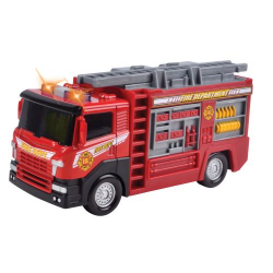 Motor Max Vatrogasni kamion 7,5