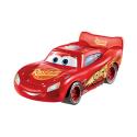 Disney plastični autići Cars 3
