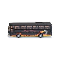 Autobus MAN