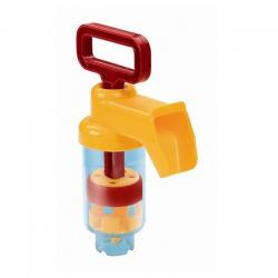 Aquaplay vodena pumpa mala