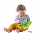 Fisher Price igračka za kolica Volan