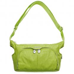Doona™ mala torba Fresh