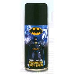 Batman dezodorans 150ml