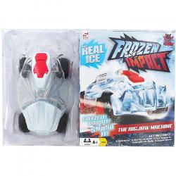 Frozen Impact Rookie auto
