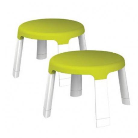 Oribel stolice PortaPlay 2kom