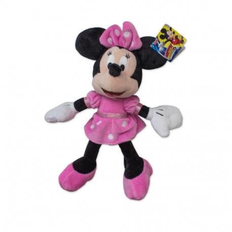Disney plišana igračka Minnie 35cm