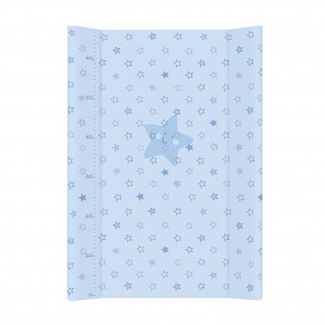 Ceba Baby mekana presvlačionica Stars Blue