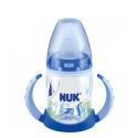 NUK FC.FLASICA PP 150 ML,ruck