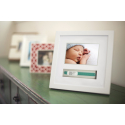 Pearhead ID Bracelet Frame  Closed Box Packaging