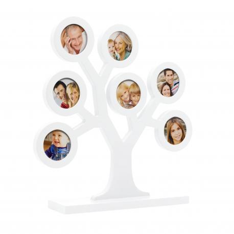 Pearhead porodično stablo