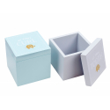 Pearhead set kutija za uspomenu My First
