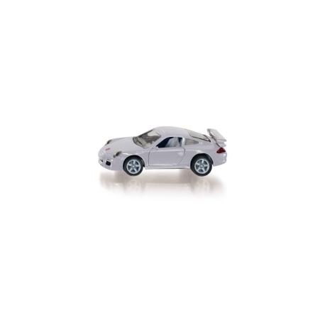 Auto Porsche 911