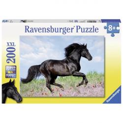 Ravensburger Puzzle Prelepi konji