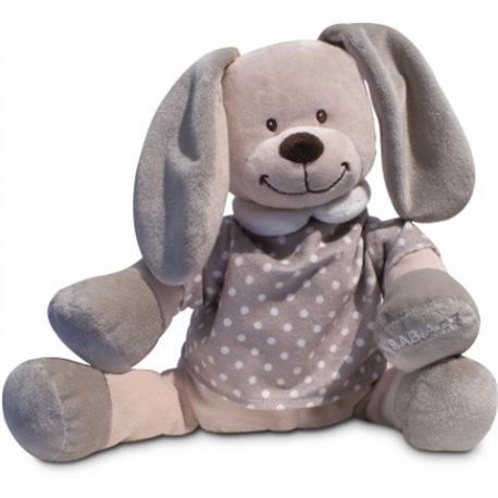 Babiage igračka DooDoo Bunny Dotts